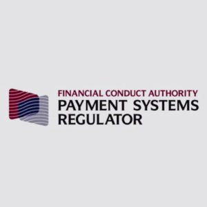 Payment-Systems-Regulator