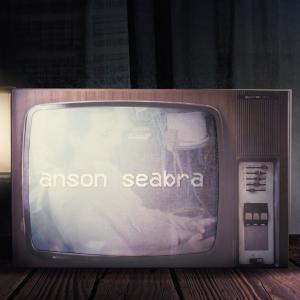 Anson Seabra